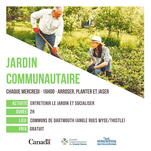 JARDIN COMMUNAUTAIRE - copie.png