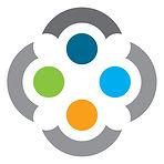 Logo_SymboleCCGH_couleur_HRes.jpg
