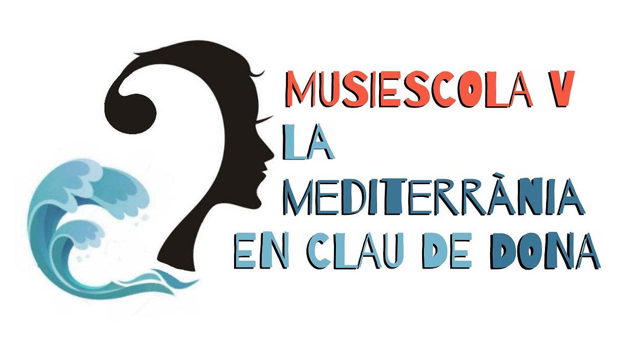 http://musiescola.wixsite.com/musiescola