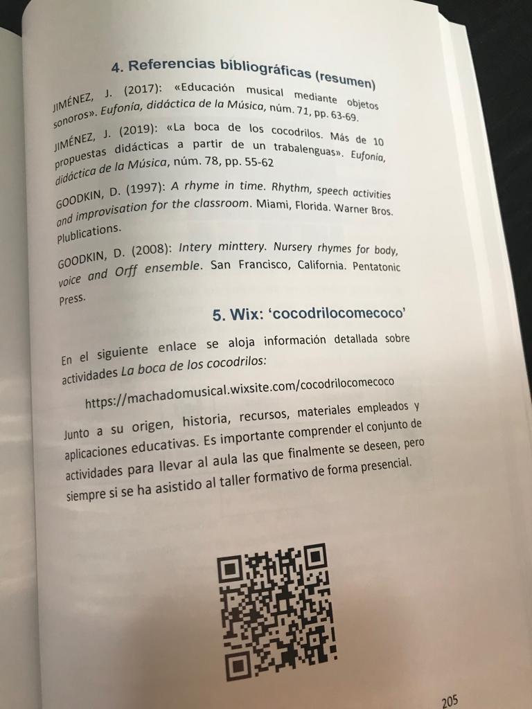IMG-20191005-WA0016