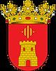 villanueva-de-castelln.png