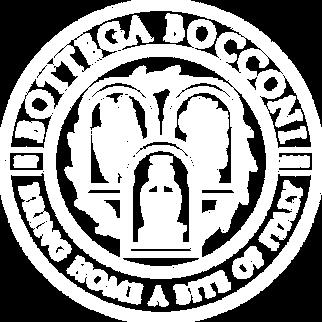 bb_logo_v1_white.png