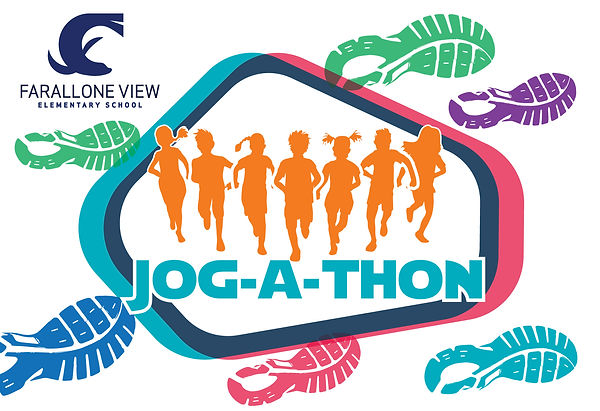 jog-a-thon_Color-logo_web.jpg