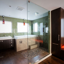 HMB_Bed_and_Bath-2.jpg