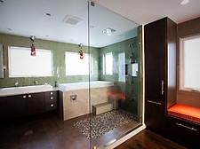 HMB Bed and Bath