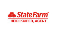 statefarm.jpg