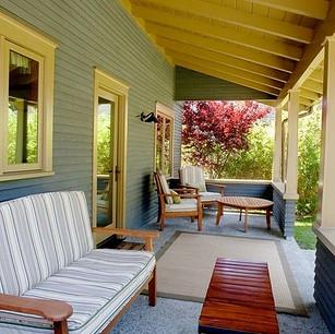 Cedar_Cottage_Porch_t.jpg