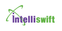 intelliswift_logo.png
