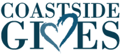 Coastside-Gives-Logo_EVENT-LOGO.png