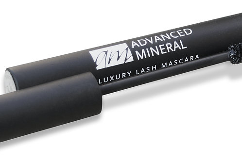 ADVANCED MINERALS Luxury Mascara