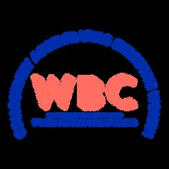 WBC-Updated-Descriptor-Logo_2000.png