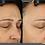 Thumbnail: SENTÉ Intensive Bio Complete Cream