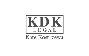 KDK.jpg