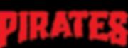 2020_pirates_COPY_COLOR.png