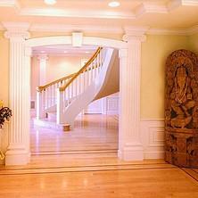 Staircase__Gnish_t.jpg