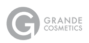 Grande-Cosmetics-Logo2.png