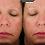 Thumbnail: SENTÉ Dermal Repair Cream