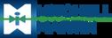 mitchellmartin_logo.png