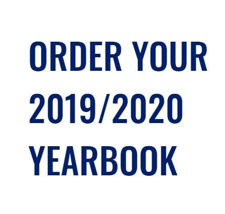 yearbookcopy.jpg