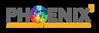 Phoenix_Logo2017_Color_Final.png