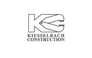 KC_construction.jpg