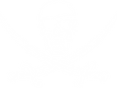 2020_pirates_ICON_WHITE.png