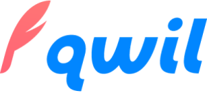qwil_logo.png