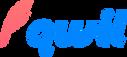 qwil_logo.png