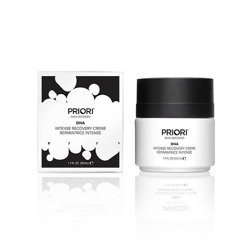 PRIORI DNA Intense Recovery Cream