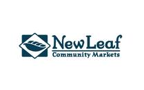 newleaf_2019_template.png
