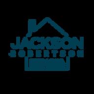 COASTSIDEGIVES_2020_JR_logo_FINAL.png