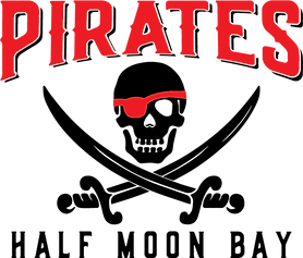 2020_pirates_LOGO_COLOR.png
