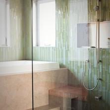 HMB_Bed_and_Bath-1_t.jpg
