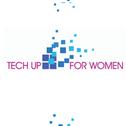 TechUpForWomen Logo.png
