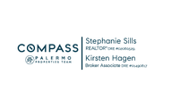 Still_compass.png