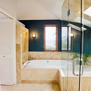 Pacifica_Bath__Shower_t.jpg