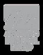 AM large logo 2_grey.png