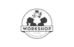 Workshop-Circle-Logo-.jpg