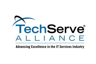 TechServe-Alliance-logo.png