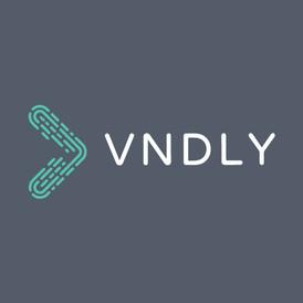 vndly.jpg