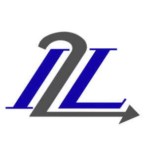 impact2lead logo.png
