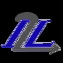impact2lead logo.png