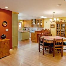 HMB_Casa_Kitchen_t.jpg