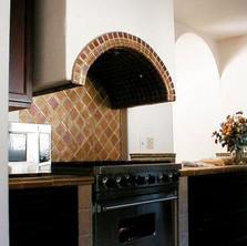 Quinta_Martha_Kitchen_t.jpg