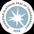 2020_Guidestar.png