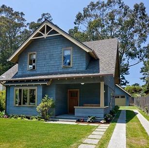 Cedar_Cottage_Front_t.jpg