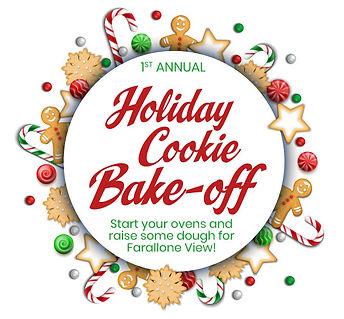cookies!Logo.jpg
