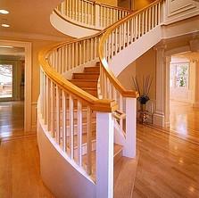Staircase_1_t.jpg