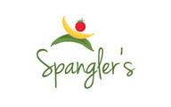 spanglers.jpg