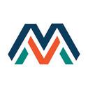 MCann Partners_Logo.jpg